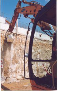 fresadora-para-brazo-excavador