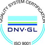ISO-9001-COL