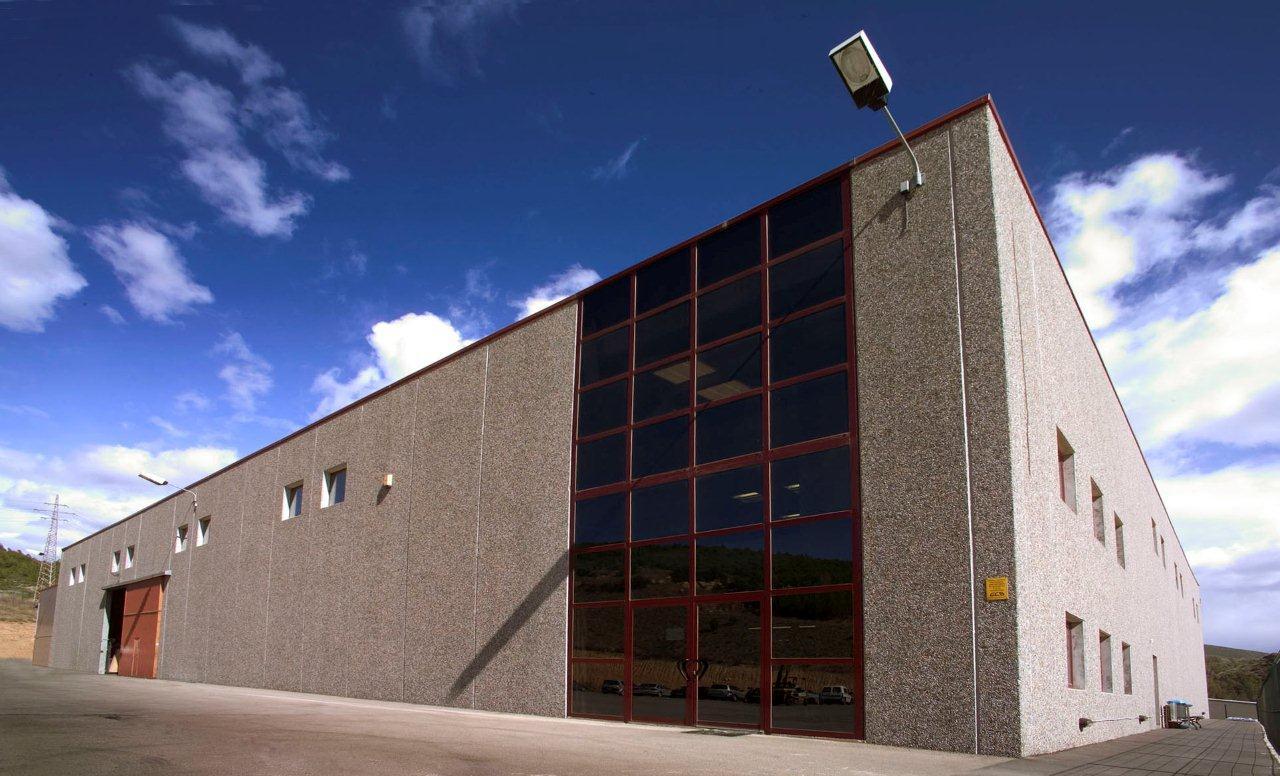 Euroimplementos-instalaciones-Suria