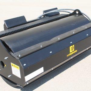 compactador-vibrante