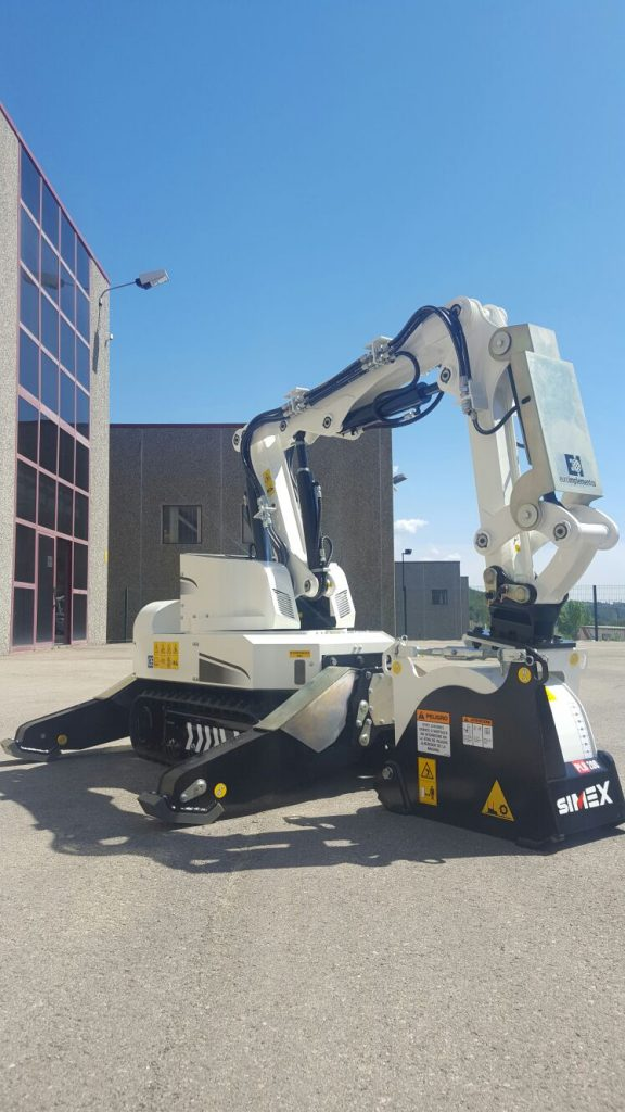 robot-de-demolición-15.10