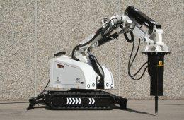 robot-demolición-22