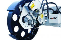ruedas-compactadoras-vibrante-para-brazo-excavador