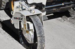 ruedas-compactadoras-vibrantes