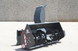 turbina-quitanieves