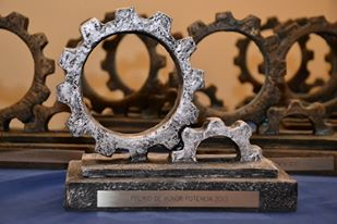 VII Premios Potencia